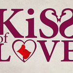 Kiss_of_Love_kerala