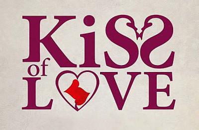 Kiss_of_Love_kerala