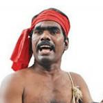 dalit singer Kovan