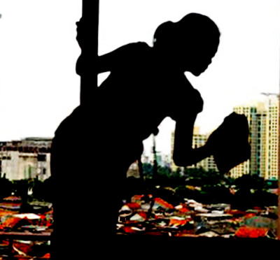 domestic- workers- india