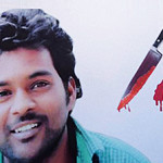 rohith-vemula-suicide