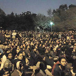 JNU-protest- meeting