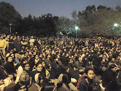 JNU-protest- meeting