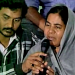 Rohith-Vemula-mother