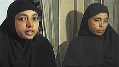 women-qazis-Rajasthan